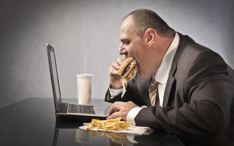 7 étel, amiről le kell mondanod, ha fogyni akarsz | cityhitelbroker.hu
