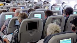 utazási vénás trombózis veszélye hosszú utazás alatt