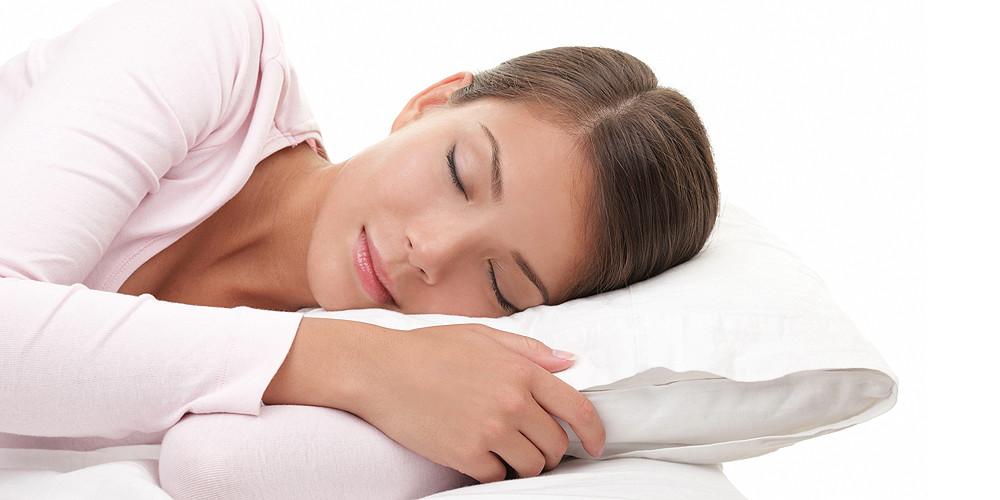 alvás és fogyás gyógyszer