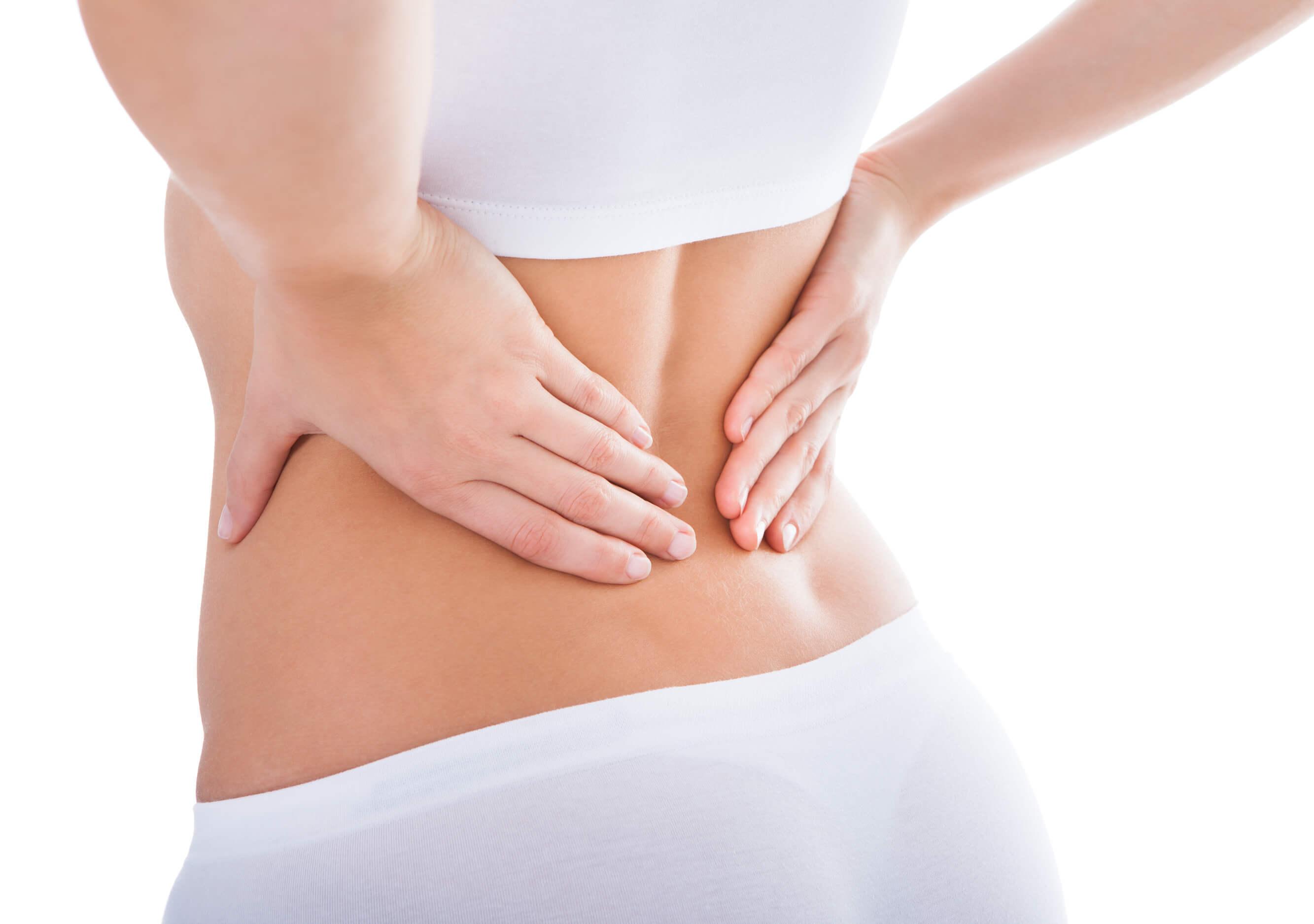 a csípő artrózisának terápiás kezelése)