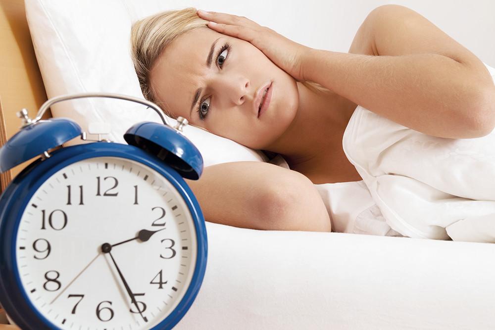 álmatlanság kilépés után dohányzó tabletták pro