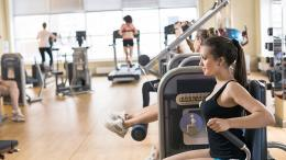 izomstimulációs edzésprogramok