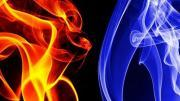 hidegterápia és melegterápia kedvező hatásai