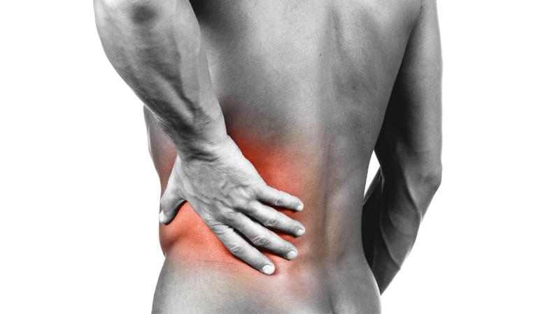 Ha nincs fájdalom a prostatitisben)