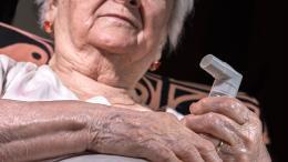 Asztmás roham kezelése és megelőzése