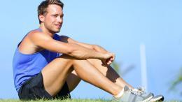 Regeneráció, a minőségi pihenés jelentősége a sportteljesítményre
