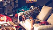 Az alkoholfogyasztás hatásai a fizikai teljesítményre