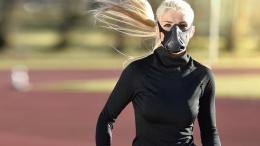 phantom edzőmaszk használata