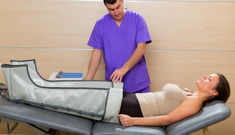 uncrovertebralis artrózisos gyógyszeres kezelés