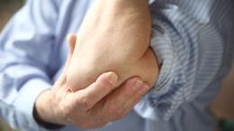 könyökfájdalom, epikondilitisz, teniszkönyök vagy golfkönyök néven is ismert, makacs betegség