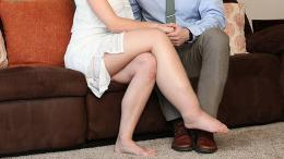 a lábdagadás okai és kezelése