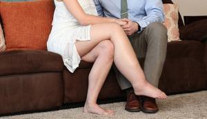 a vállízület porcának károsodása a láb és a térd ízületeinek duzzanata