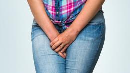 inkontinencia kezelés A vizeletcsepegés sokezer férfit és nőt érint hazánkban