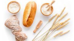 limfödéma és nyiroködéma glutén mentes diéta