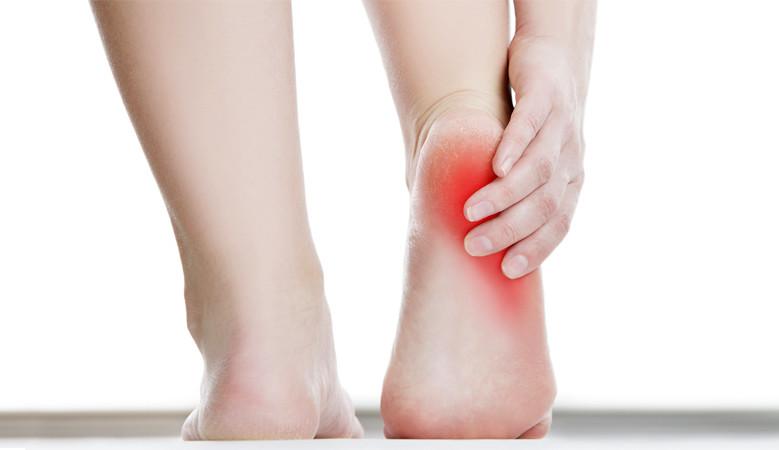 artrózis kenőcs boka kezelésére