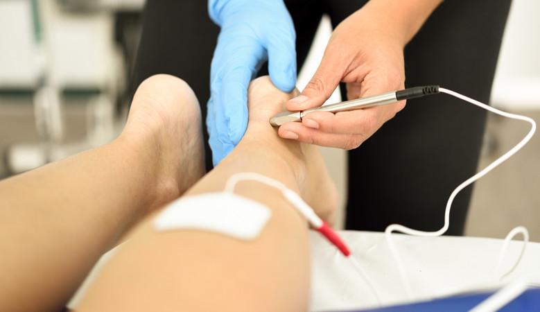 elektromos ízületi kezelés mi van az ízületi betegséggel