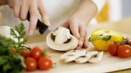 a vegetáriánus étrend lehet változatos és ízletes