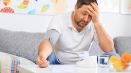A krónikus betegség okai és kezelés lehetőségei