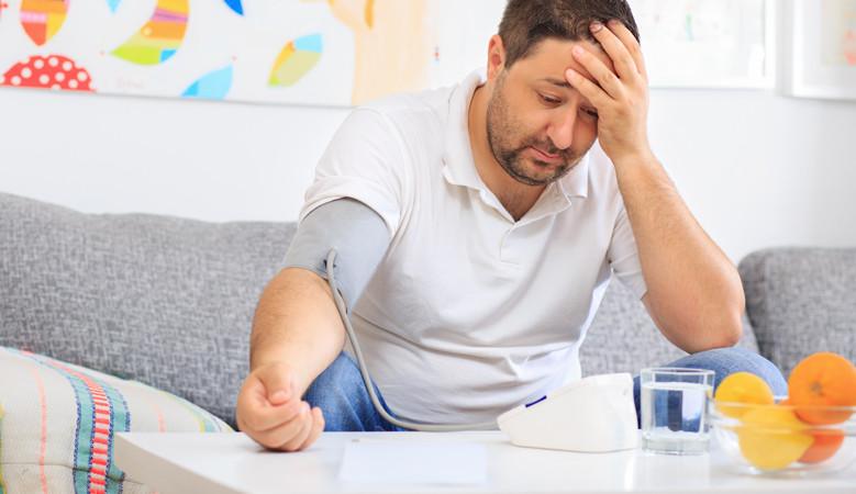 Mit kell inni a krónikus javításkor