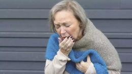 A COPD fellángolás tünetei, megelőzése, kezelése