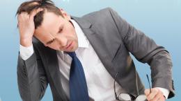 betegségek és stressz kapcsolata
