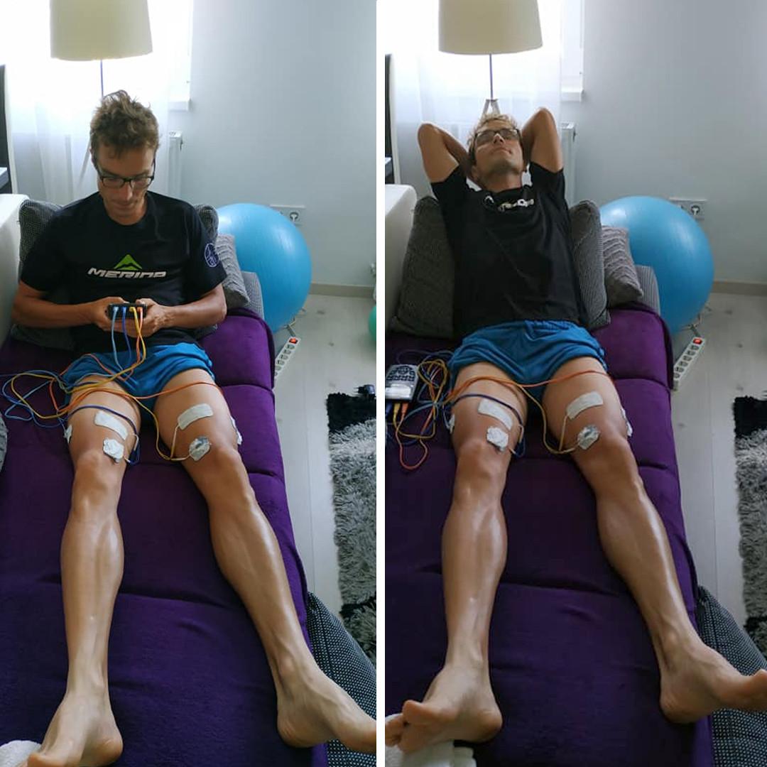 csípőfájdalom rehabilitációja)