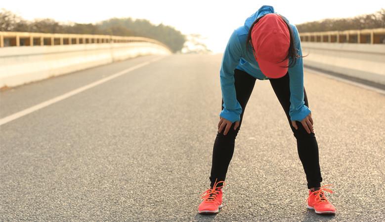 artrózis jogging kezelés)