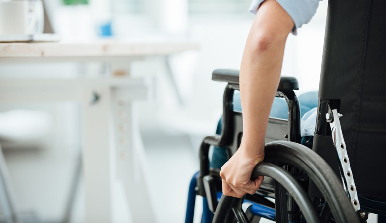 Amiotrófiás laterális szklerózis szindróma | Kompetensek az egészséggel kapcsolatban az iLive-n