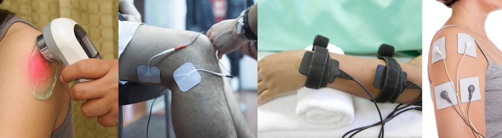 otthoni orvostechnika alkalmazási területei