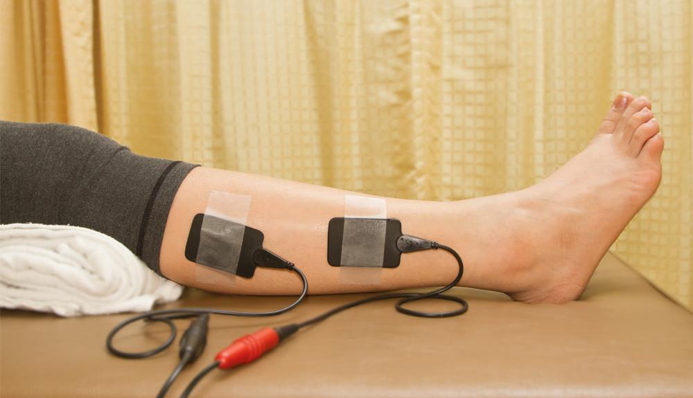 a középső ujj falának ízülete fáj a láb ízületeinek deformáló osteoarthrosis-kezelése