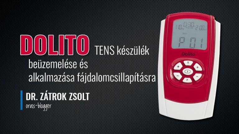Visszér kezelés - petnehazy.hu