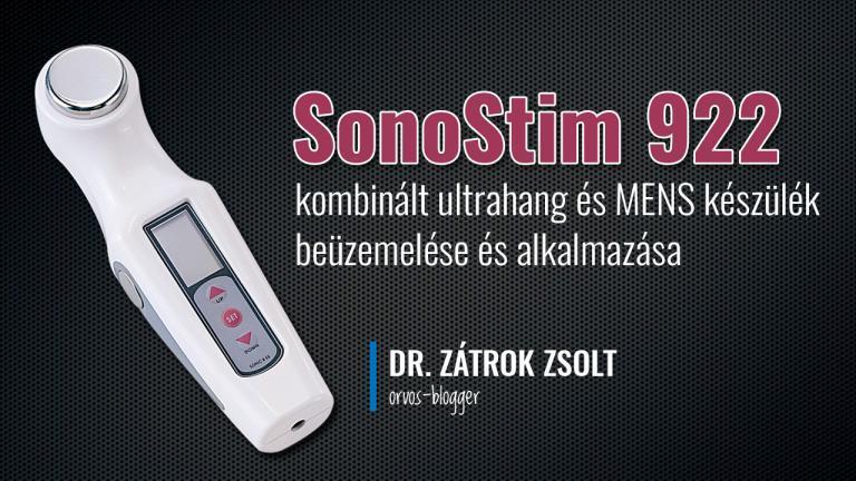 visszérkezelő orvosok)
